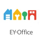 http://www.ey-office.com/images/ey_logo3.jpg