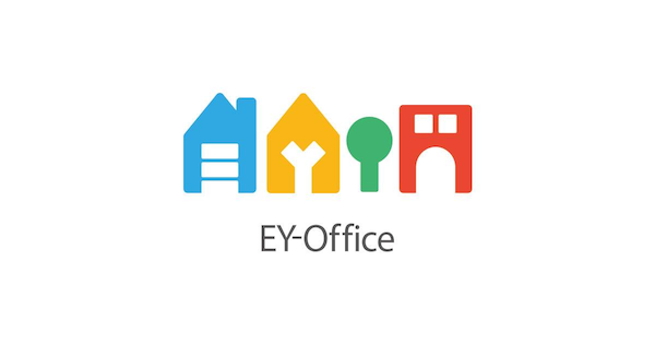 https://www.ey-office.com