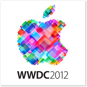 写真は https://developer.apple.com/videos/wwdc/2012/ から